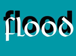 Flood, Stephen Wilks