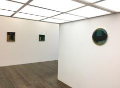 New Works, Günter Tuzina