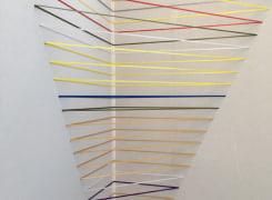 Art Rotterdam 2019, Niels Post, Willem Besselink, Pim Palsgraaf