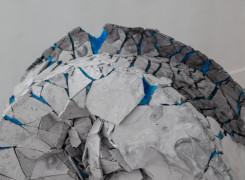 Reflections on Nature, Joseph Sassoon Semah, Atousa Bandeh Ghiasabadi, Matea Bakula