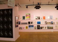 We Like Art @ Art Rotterdam 2019, Koen Vermeule, Bas van den Hurk, Jasper Hagenaar, Heringa / Van Kalsbeek, Maria Roosen