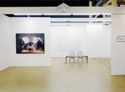 Art Rotterdam 2019, Kim Boske, Jasper de Beijer, Anoek Steketee