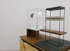 Art Rotterdam 2019, Caroline Van den Eynden