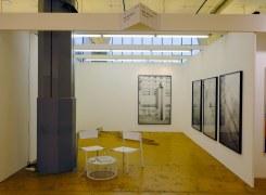 Art Rotterdam 2019, Kay Walkowiak