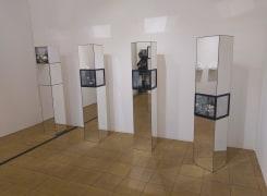 Art Rotterdam 2019, Itamar Gilboa