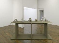 Ruud Kuijer, Lon Pennock: Small Sculptures, Lon Pennock, Ruud Kuijer