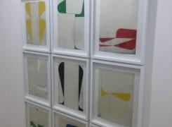 Art Rotterdam 2019, Katrin Bremermann, Christos Venetis, Jonathan Callan