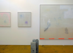 Art Rotterdam 2019, Kaspar Dejong