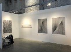 Art on Paper, Alexandra Roozen