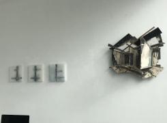 Serendipity, Ulrich Haug, Pim Palsgraaf