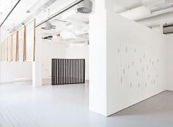 Art Rotterdam 2019, Alexandra Hunts