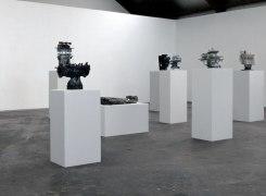 Venice Biennale 2015, Jan Banning, Jehoshua Rozenman