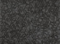 Origami by LAb[au], Lab(au)