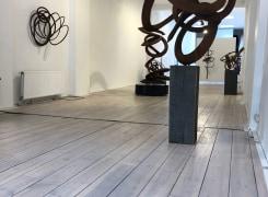 Verleidelijk omzwervingen, Pieter Obels