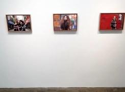 A New York Story, Yigal Ozeri