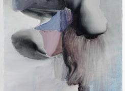 Drifting Constants, Rezi van Lankveld