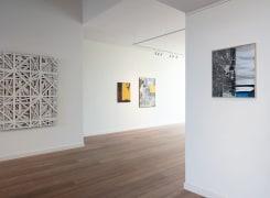 Interlude, Sander Reijgers, Graphic Surgery, Mike Ballard