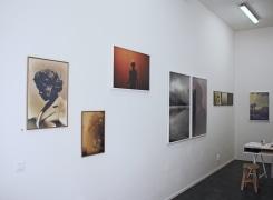 Duo-Exhibition Jitske Schols en Maarten van Schaik, Maarten van Schaik, Jitske Schols