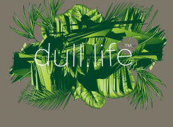 dull.life™- hack, hustle, historicize, Constant Dullaart