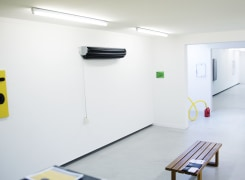SUMMER SHOW, Tim Wunderink, Loes Koomen, Jan Willem Deiman
