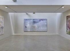 Through Painters' Eyes, Ioan Sbârciu, Hernan Bas