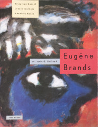 Eugène Brands, Collectie G. Hofland Eugène Brands