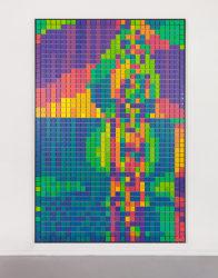 Peter Struycken, tapw3 02/dec/88