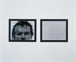 Jan van Munster, EEG