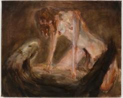Dennis Rudolph, Untitled