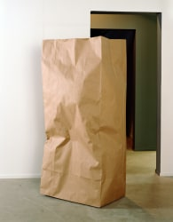 Marijke van Warmerdam, Big bag