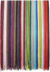 Ien Lucas, 03.11.2009 'pulling threads'