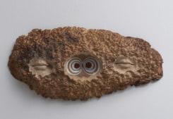 Femmy Otten, Untitled
