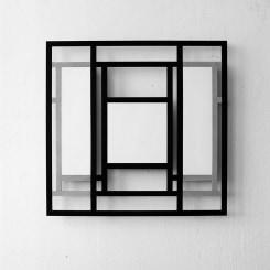 Tonneke Sengers, UTWL frames 1