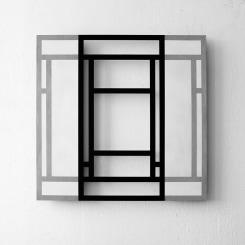 Tonneke Sengers, UTWL Frames 2