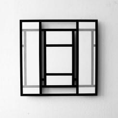 Tonneke Sengers, UTWL Frames 3