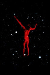 Paul Cupido, Teardrop