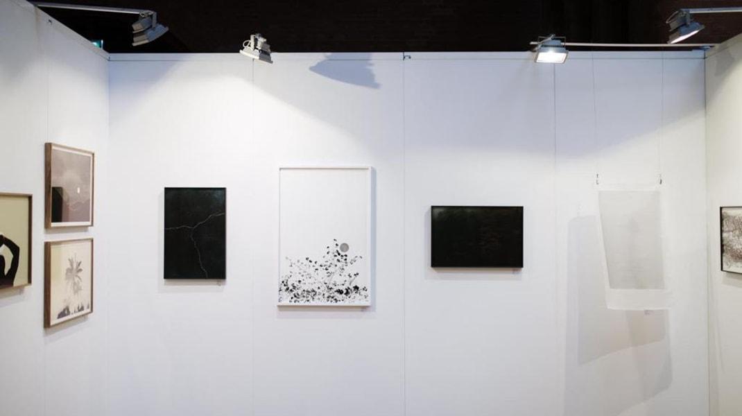 Alexander Sporre, This Art Fair | Amsterdam, 2018