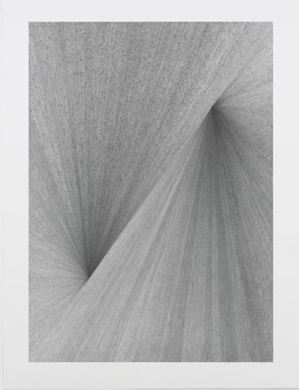 Alexandra Roozen, Plain Dust #18