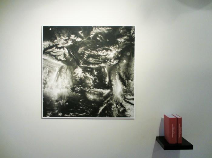 Marcel Wesdorp, Untitled World File