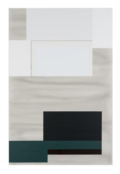 Inez Smit, Untitled (1018)