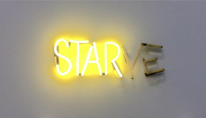 Chaim van Luit, STAR(VE)