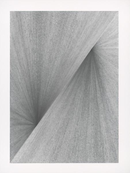 Alexandra Roozen, Plain Dust #20