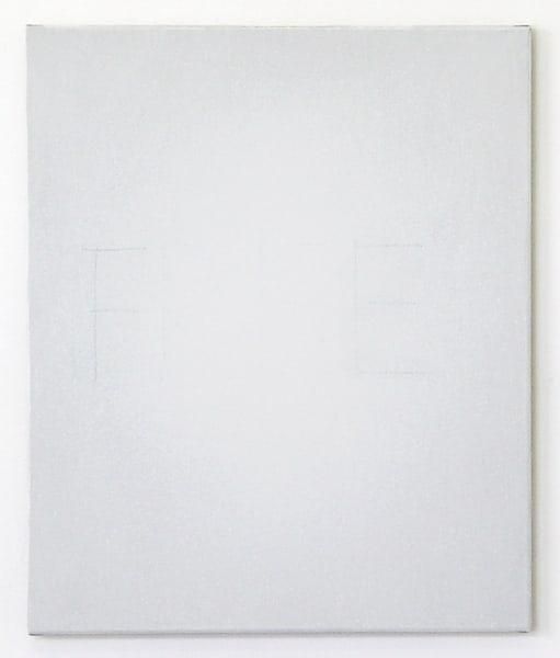 Klaas Kloosterboer, 11103 [free]