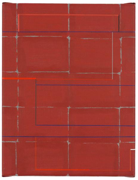 Inez Smit, Untitled (004)