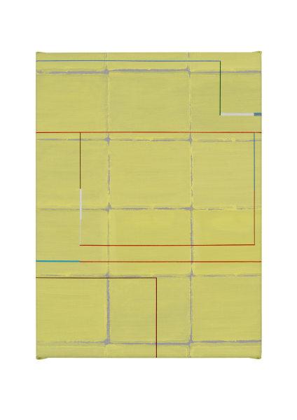 Inez Smit, Untitled (003)