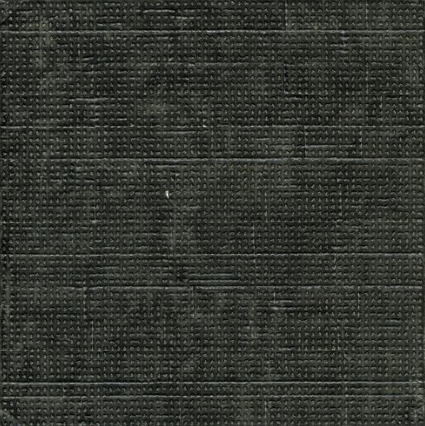 Stephan van den Burg, Untitled (punctured - tweeluik)