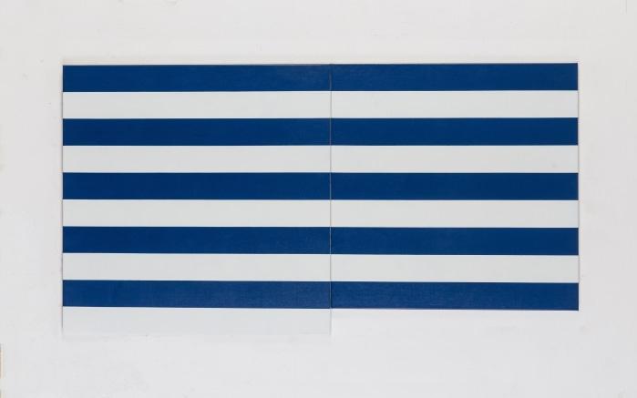 Ido Vunderink, Untitled, Scale #1