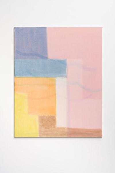 Paul Drissen, Untitled