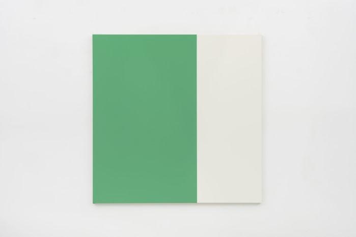 Steven Aalders, Phi (Green)