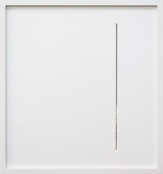 Takahiro Kudo, Untitled (Anniversary)